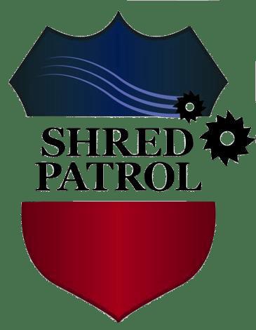 Shred-Patrol-Logo